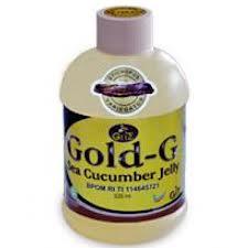 jelly gamat gold-g hepatitis B pada ibu hamil 4